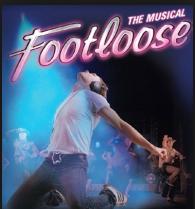 Footloos